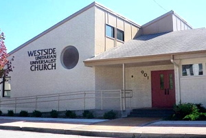 Westside UU Church