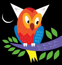 OWL Training Logo