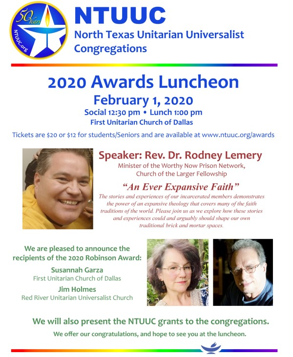 awards lunch flyer 20 600