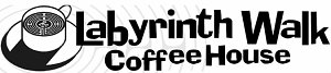 LabyrinthWalk CoffeeHouse Logo