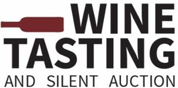 pathways wine tasting