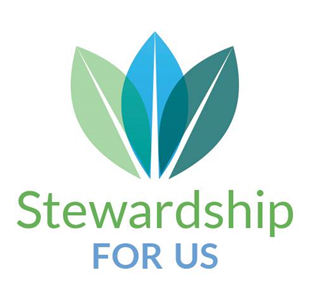 stewardship for us logo