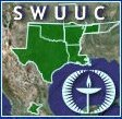 SWUUC area graphic